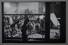Peter Lindbergh Hollywood Limited Edition Photo Print 59x39cm Mena Suvari B&W SW