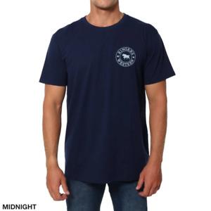 Ringers Western Signature Bull Mens Classic T-Shirt - RRP 44.99 - FREE POST
