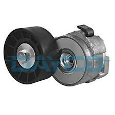 IVECO Daily Belt Tensioner  504000410 APV2697