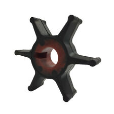 Water Pump Impeller for Montgomery Wards Sea King 6 7.5 9 9.2 HP Outboard Motor