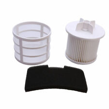 COMPATIBLE HOOVER SPRITZ SE71 SZ04001 U66 PRE & POST MOTOR FILTER KIT 35601328