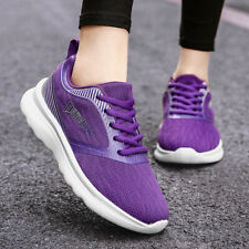 Womens Casual Running Sneakers Outdoor Walking Sports Athletic Tennis Shoes Size