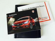 Vauxhall/ Opel KTA27752