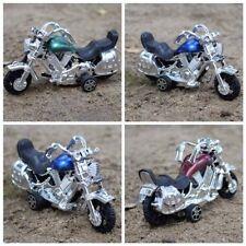 Fashion Plastic Motorbike Motorcycle Kids Toy Vehicle Child Gift Item