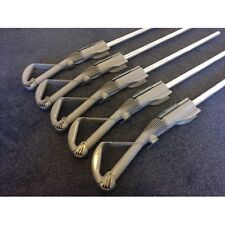 Trade Job Lot: 5x Dyson DC04 New Wand Handles. For Clutched DC04 Vacuum Cleaners