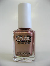 Color Club Polish - 2016 Collections - Various Colors -  Buy 2 Get 5 % Off