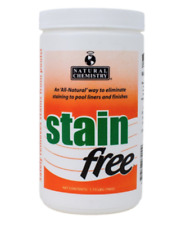 Natural Chemistry Stainfree 1.75 lb