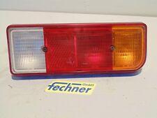 Heckleuchte R rechts Opel Kadett C Coupe  Rückleuchte 1979 Tail light R