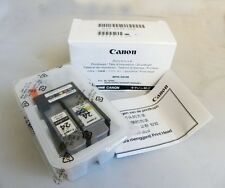 New In Retail Box Canon Genuine QY6-0038 Printhead S200/S200X/S200SP