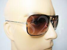 JOHN VARVATOS V 771 JV771 V771AF Sunglasses V771 SILVER