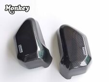 Air filter cover (L + R) HONDA MONKEY 125