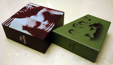 THE SMITHS Self Titled PROMO EMPTY BOX for jewel case, mini lp cd