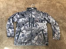 Sitka Gear 90% Mens Jacket Open Country, XL