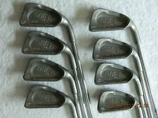 Level Five Plus Iron Set 3-PW RED DOT RIGHT HANDED REGULAR Flex STEEL -1* Lie