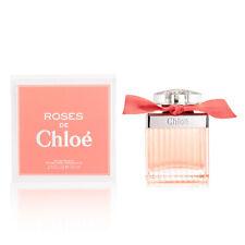 Damen Parfum Roses De Chloe Chloe Eau de Toilette 75 ml