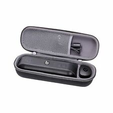 Case for Beats Pill + Plus Speaker Storage Carrying Travel Bag by XANAD