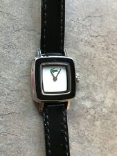 Women's Lacoste Watch LC 073140014 Leather Band