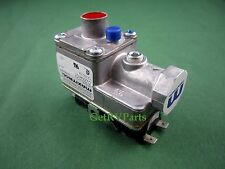 Genuine Atwood 91605 RV Water Heater Gas Control Valve Free Shipping