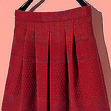 Saba Skirts for Women