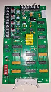 US Filter Autocon Technologies Output Module 96031106