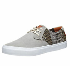 Lakai Casual Shoes for Men
