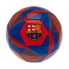 FC Barcelona Skill Ball RX Size 1 Official Merchandise - NEW