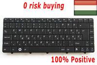 New RU Russian black keyboard for ASUS 0KN0-1PIRU01 04GNZX1KRU00-1 V118562BS1 RU