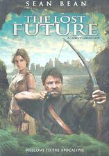 The Lost Future (DVD, 2011)