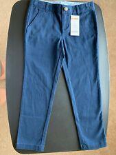 Gymboree Boy's and Girl's School Uniform Pants Bottoms, Stretch, Size 5, NWT