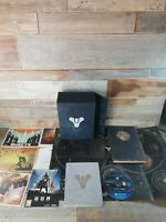 Destiny Limited Edition PS4 for Sony PlayStation 4. Destiny PS4 Limited Edition