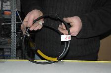 CABLE BRAKE LECOY 0261 PEUGEOT 306 164 CM