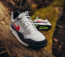 Nike Air Wildwood ACG Trainers UK 7-10 EU 41-45 AO3116-001