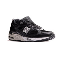Shoes for men NEW BALANCE M991 LKS
