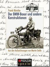 Sachbücher über Motorräder mit Oldtimer-Thema als Erstausgabe