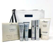 SkinMedica Holiday Kit ( Lumivive, TD+R, Dermal Repair, HA5, AHA/BHA) $166 value