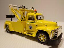 First Gear 1955 Diamond-T Tow Truck New York State Thruway  #19-1903 NOS