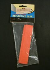 Nathan 1 inch x 27 inches Reflective Tape