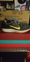 Nike Air Zoom Structure 18 Mens Sz 13 Eur 47.5 Pre-Owned  683731 001