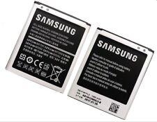 Original Samsung Akku EB-F1M7FLU, EB-F1M7FLUCSTD für Galaxy S3 Mini
