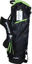 Molhimawk Stand Bag 2.0-Neon Line Moss Green