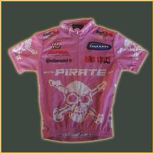 Pirate Teamtrikot 2006 Pink Gr.XXL