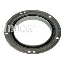 Timken 5723 Rr Main Bearing Seal