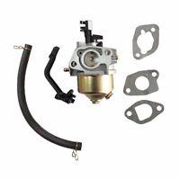 Carburetor Carb FOR Honda EB2200X EM1600X EM1800X EM2200X EG2200X Gas Generator