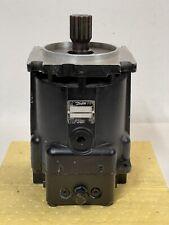 Danfoss 9731000 Series 90 130cc Axial Piston Hydraulic Motor 90m130
