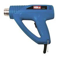 Hilka Pthag2000 2000 W Hot Air Gun - 2000 Heat 6 Nozzles