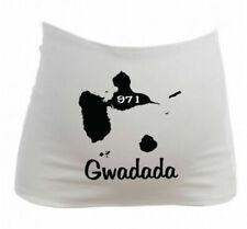 Hauts et chemises maternités blancs pour femme
