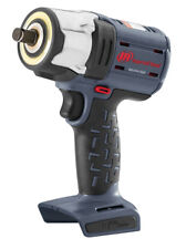 "Ingersoll Rand W5132 Iqv20 Volt 3/8"" Impact Wrench (Bare Tool)"