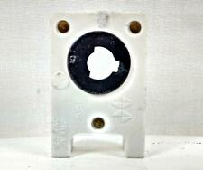 NEW GENUINE MAYTAG WHIRLPOOL OVEN SPARK IGNITION RANGE SWITCH PART # 07455800