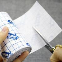 Hypafix Wound Dressing Retention Tape Bandage Self Adhesive Non Woven Catheter