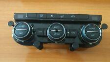 VW Golf serie 7 VII 5G Centralina Aria Condizionata Riscaldamento 5G0907044AC